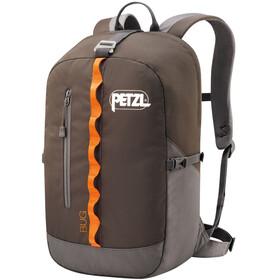 Petzl Bug Backpack 18 L Grey